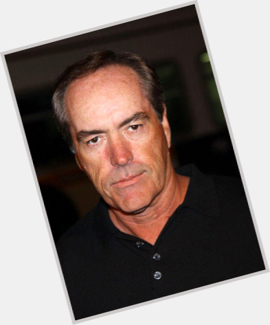 powers boothe young 0.jpg