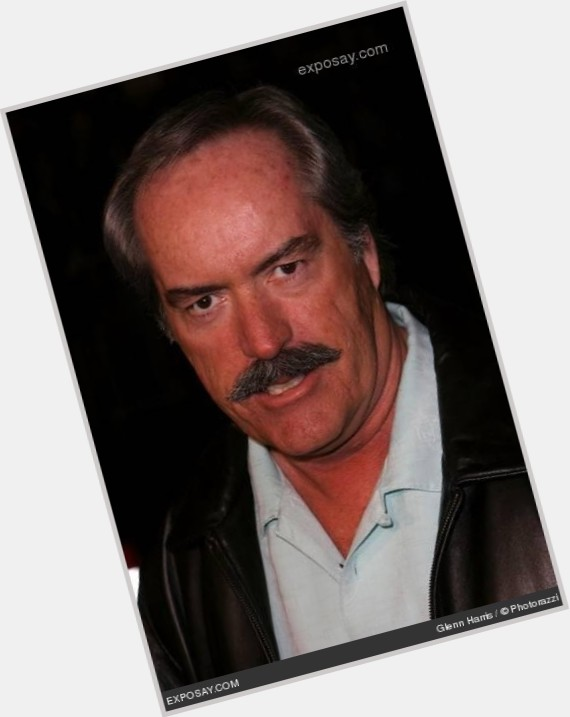 powers boothe young 8.jpg