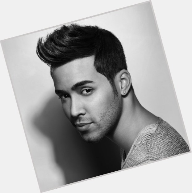 prince royce haircut prince royce official site for crush monday mcm 9844 | prince royce 2013 0