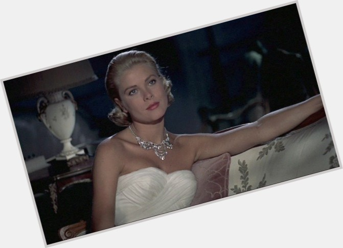 princess grace kelly 5.jpg