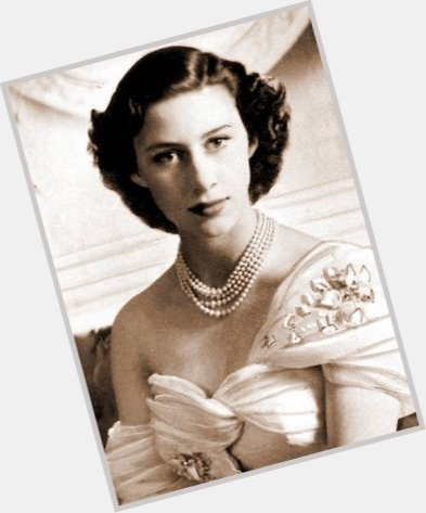 Princess Margaret Official Site For Woman Crush