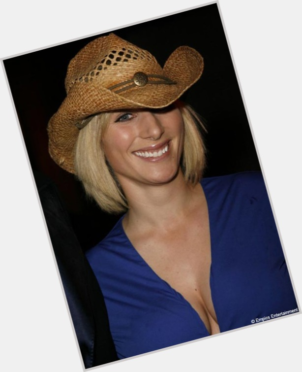 Zara Phillips Official Site For Woman Crush Wednesday Wcw