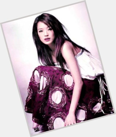 mcleod asian women dating site Filipino4ucom is a leading asian dating site where foreign men can meet filipina singles we showcase beautiful oriental women from many countries including philippines, hong kong, japan, thailand and foreign men from many english speaking countries such as usa, canada, uk, australia, and europe.