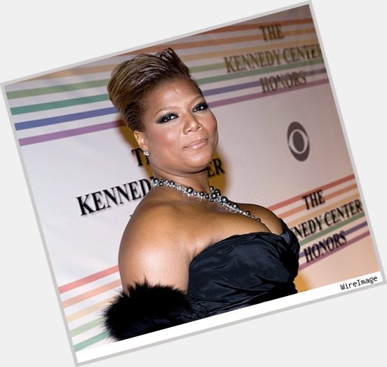 queen latifah movies 7.jpg