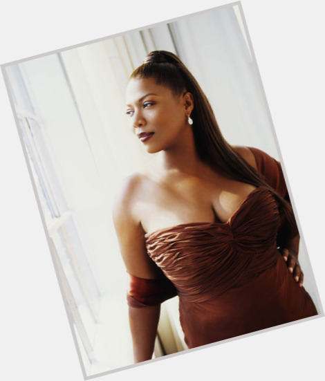 queen latifah rapper 4.jpg