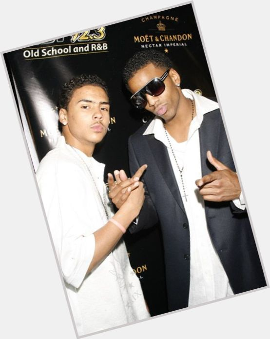 quincy and justin combs 7.jpg