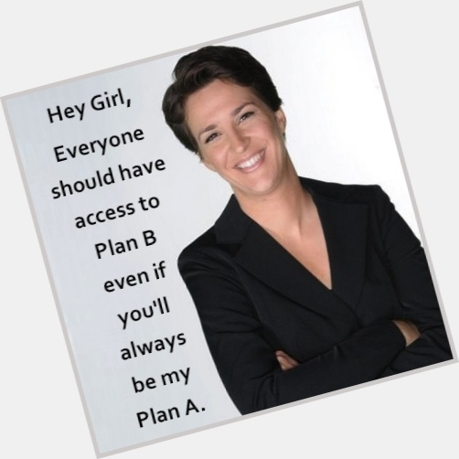 Rachel Maddow Official Site For Woman Crush Wednesday Wcw