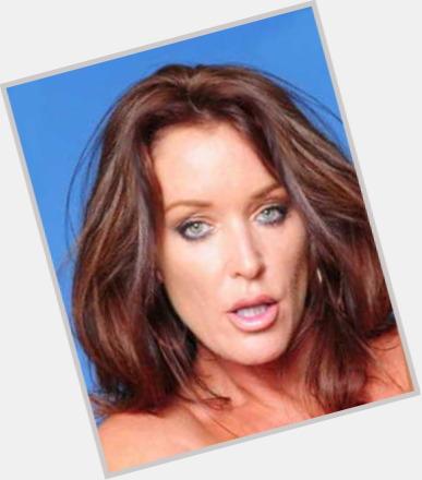 Rachel Steele Nude Photos 44