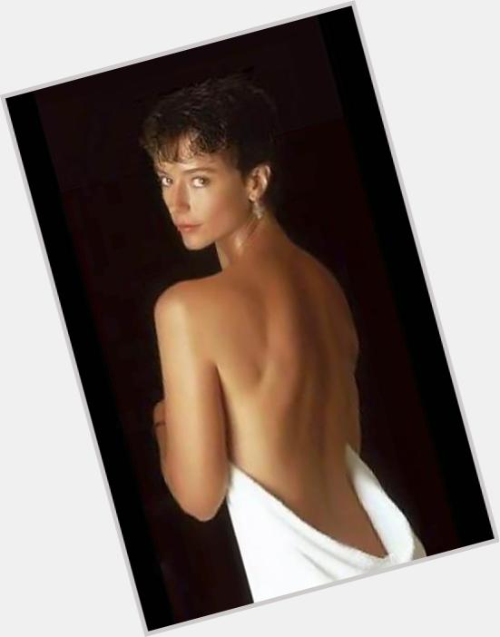 rachel ward against all odds 10.jpg