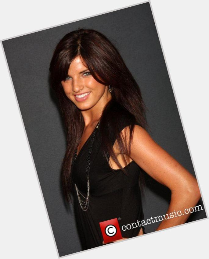 rachele smith dating Check out more about rachele brooke smith wiki, boyfriend, dating and net worth rachel brooke smith is an american actress and dancer.