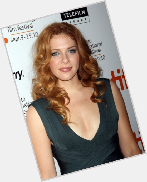 rachelle lefevre under the dome 1.jpg
