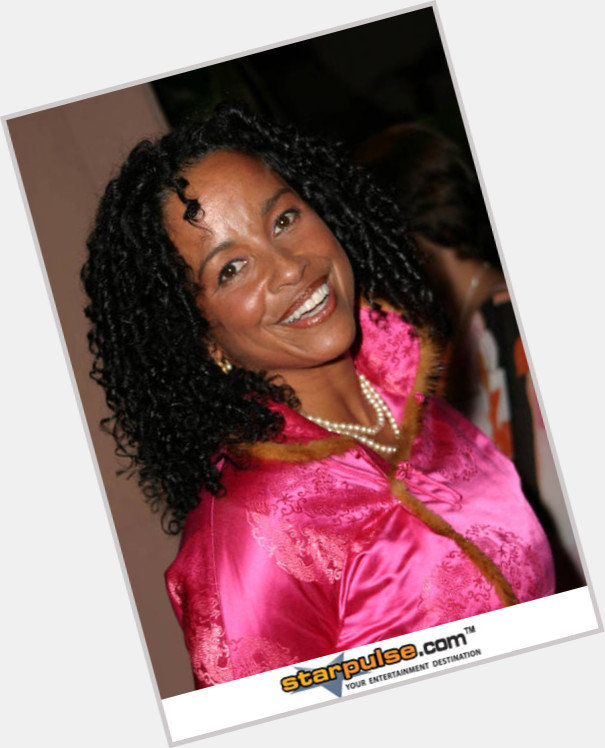 rae dawn chong new hairstyles 9.jpg