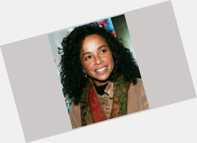 rae dawn chong color purple 11.jpg