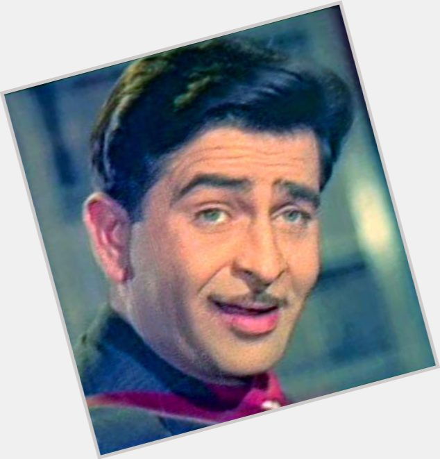 raj kapoor movies 0.jpg