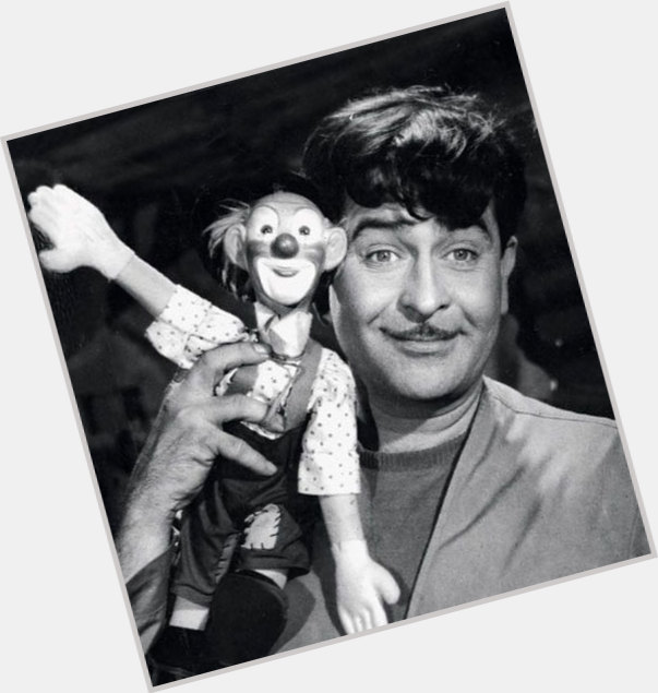 raj kapoor movies 8.jpg