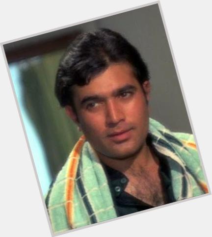 rajesh khanna official site for man crush monday mcm