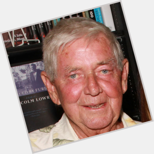 ralph waite days of our lives 1.jpg