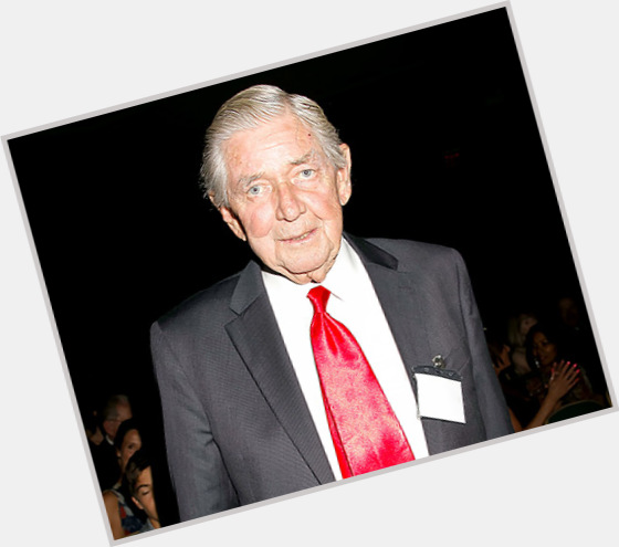 Ralph Waite   Official Site for Man Crush Monday #MCM ... Ralph Waite Days Of Our Lives
