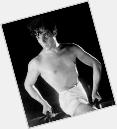 ramon novarro killers 6.jpg