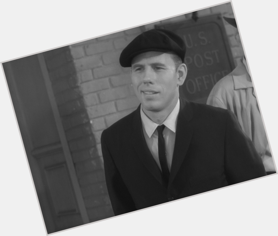 Rance Howard Official Site For Man Crush Monday Mcm