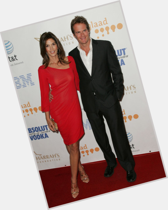 Rande Gerber | Official Site for Man Crush Monday #MCM ...