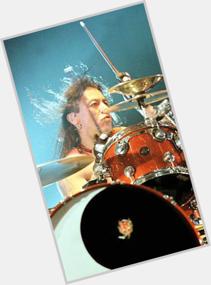 Randy Castillo Official Site For Man Crush Monday Mcm