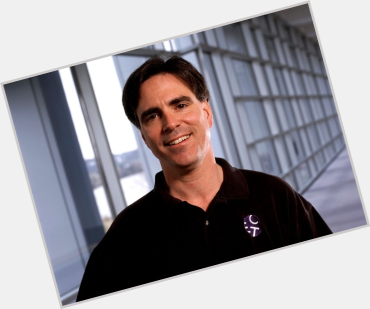 the last lecture dr randy pausch For those unfamiliar with the book, the story chronicles a carnegie mellon computer science professor, dr randy pausch, who gives his last lecture after being diagnosed with terminal cancer randy imparted life's lessons to his students:.