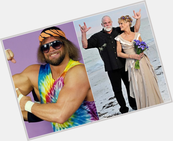 randy savage costume 9.jpg