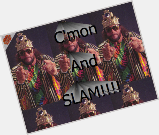randy savage oh yeah 11.jpg