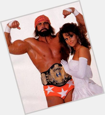 randy savage slim jim 0.jpg