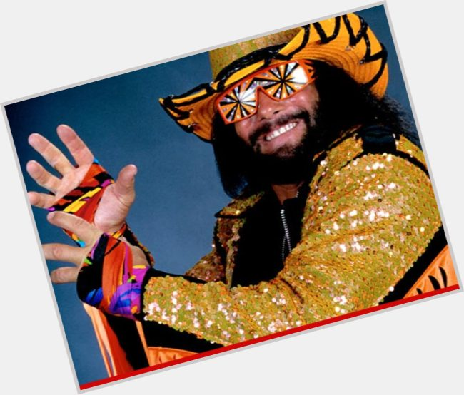 randy savage slim jim 4.jpg