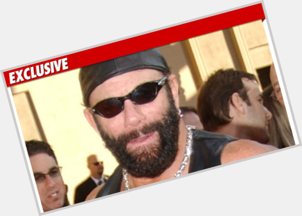 randy savage wallpaper 3.jpg