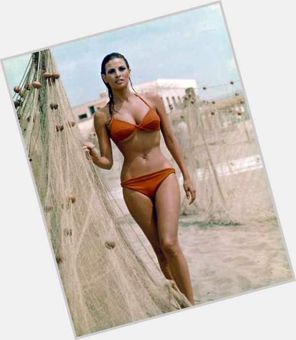 raquel welch movies 3.jpg