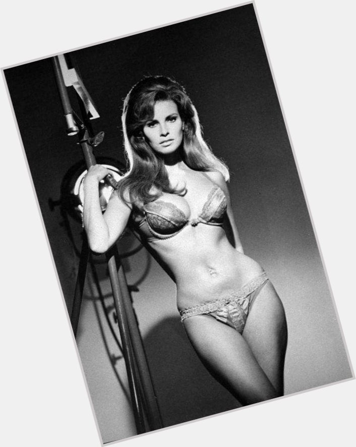 raquel welch now 9.jpg