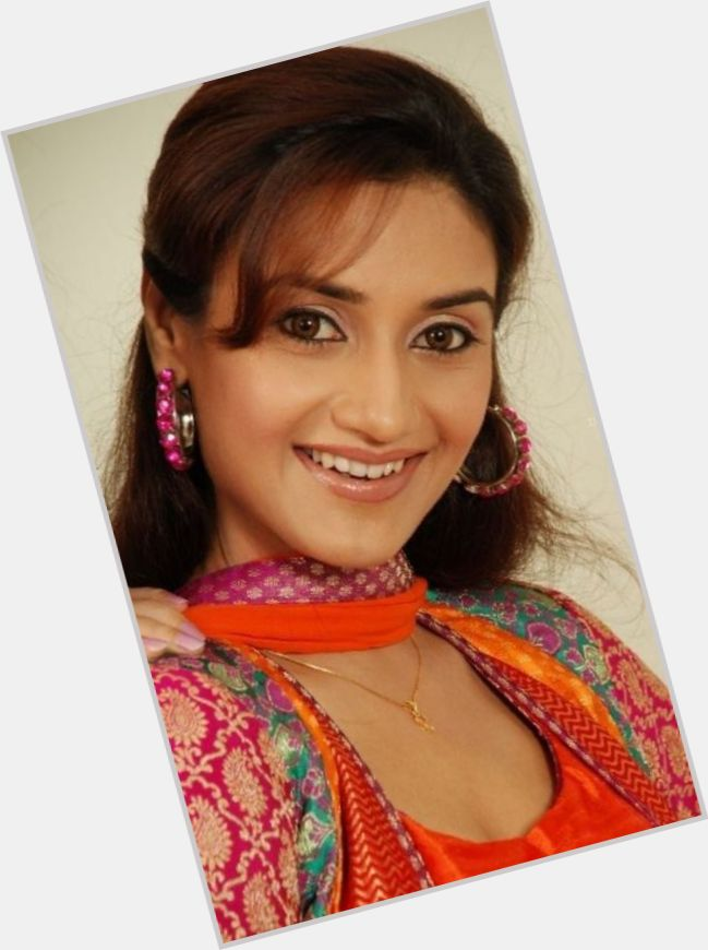 Rati Pandey Official Site For Woman Crush Wednesday Wcw