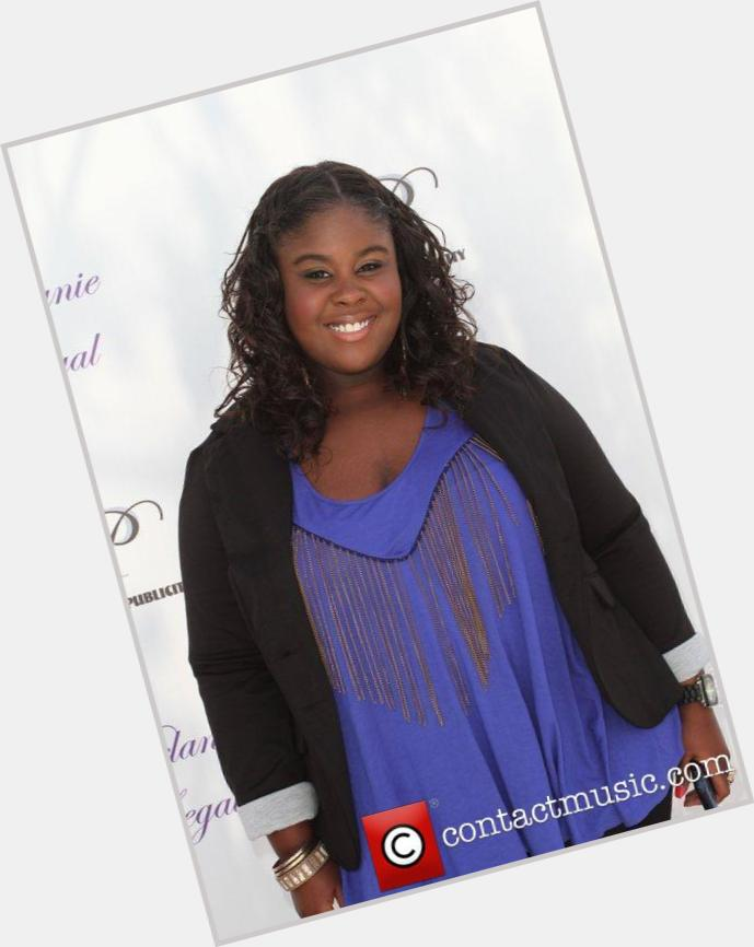 raven goodwin new hairstyles 1.jpg