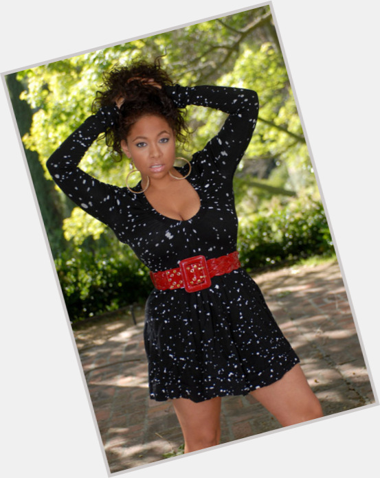 raven symone weight loss 7.jpg