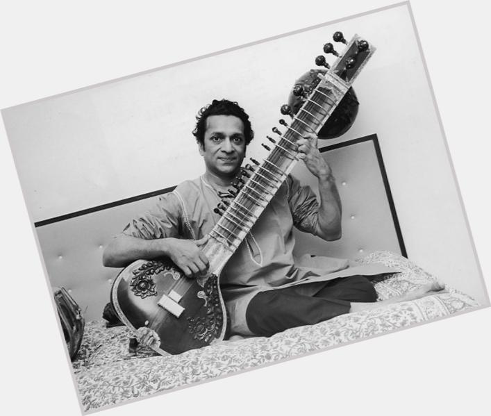 Ravi Shankar | Official Site for Man Crush Monday #MCM ...