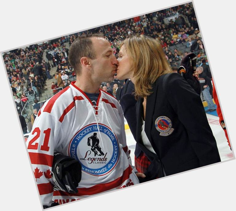 ray ferraro wife 4.jpg