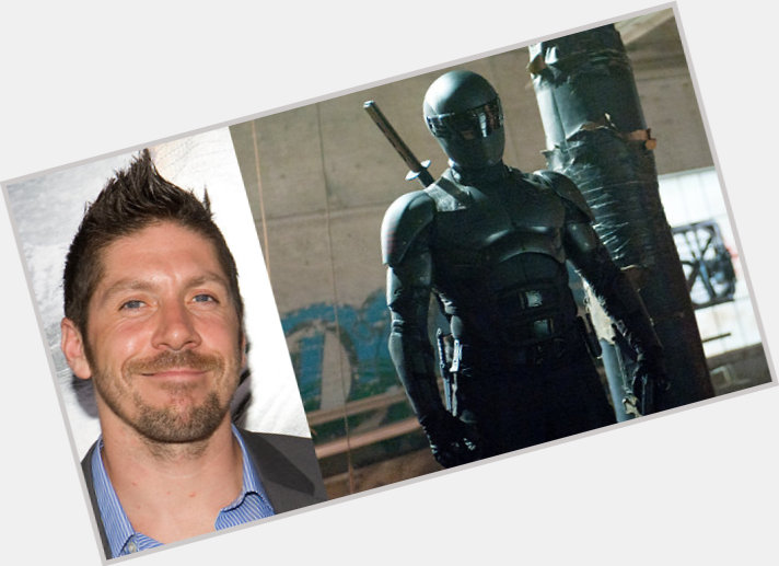 ray park gi joe retaliation 1.jpg