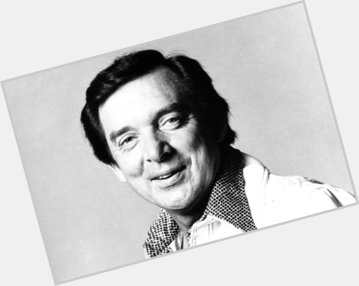 ray price country singer 8.jpg