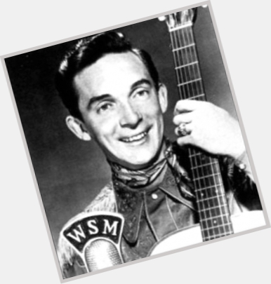 ray price for the good times 3.jpg