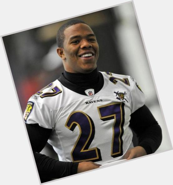 ray rice fiance 0.jpg