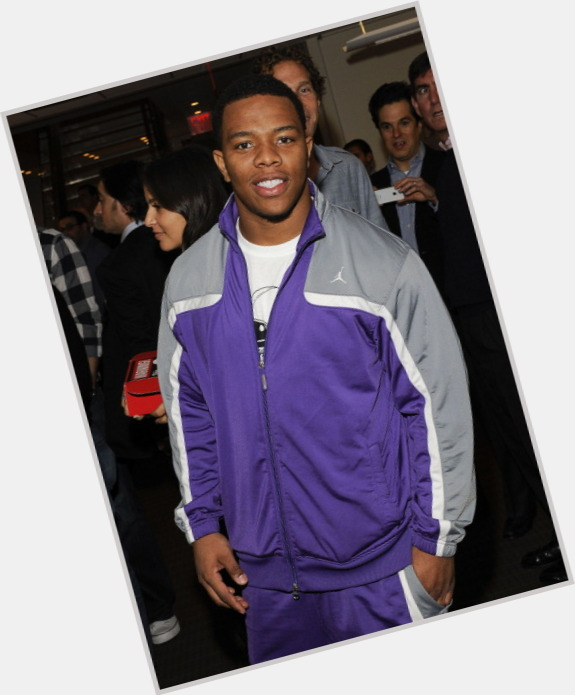 ray rice fiance 7.jpg