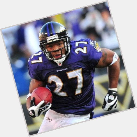 ray rice wallpaper 1.jpg
