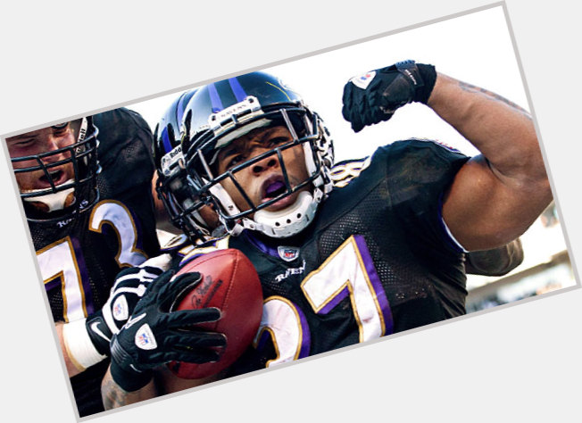 ray rice wallpaper 5.jpg