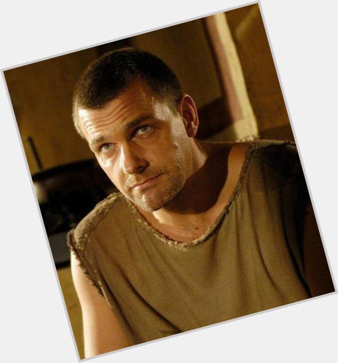 ray stevenson punisher 9.jpg