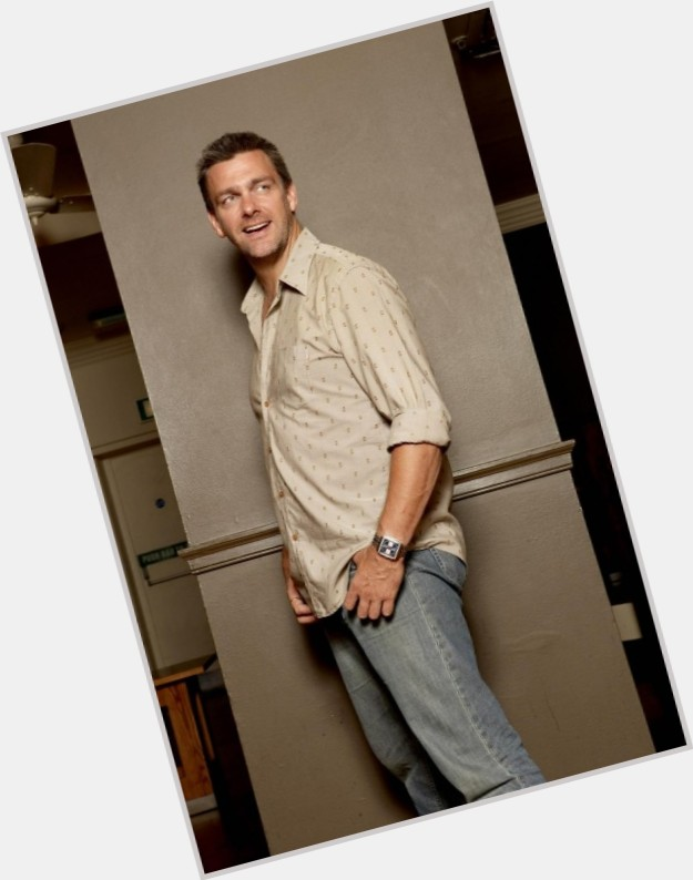 ray stevenson young 11.jpg