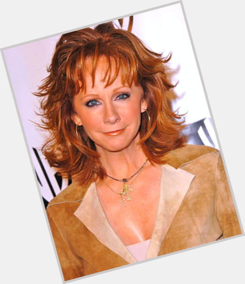 Reba mcentire official site for woman crush wednesday wcw for Who is reba mcentire married to now