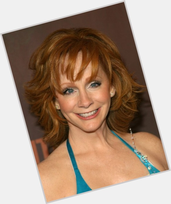 reba mcentire and family 5.jpg